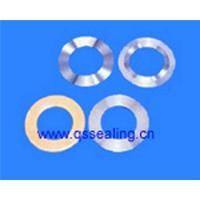Wholesale Corrugated Metal Gasket from china suppliers