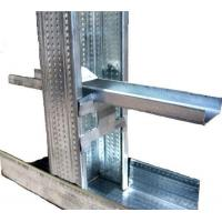 Wholesale Steel Ceiling T Grid from china suppliers