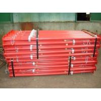 Wholesale Shoring Prop from china suppliers