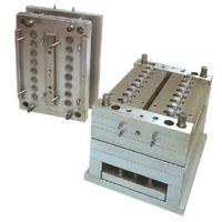 Wholesale Home mould from china suppliers