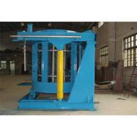 Wholesale Induction furnace from china suppliers