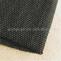 Wholesale Carbonized Fiber Cloth from china suppliers