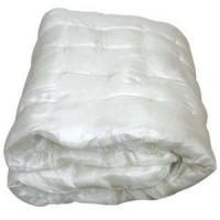 Wholesale HeatTreatmentsupplementarymaterial Aluminosilicate fiber blanket from china suppliers