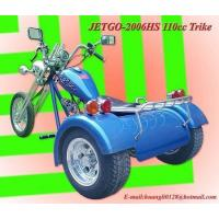 Wholesale trike chopper from china suppliers