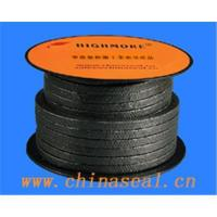 Wholesale CARBONIZED FIBER PACKING with PTFE from china suppliers