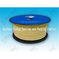 Wholesale Aramid fiber packing from china suppliers