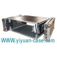 Wholesale 4u Rack Case from china suppliers