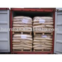 Quality Coating & Resin Copolymer of Vinyl Chloride and Vinyl Isobutyl Ether CMP45 for sale