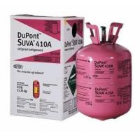 Wholesale R410a from china suppliers