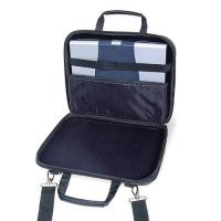 Wholesale laptop bag from china suppliers