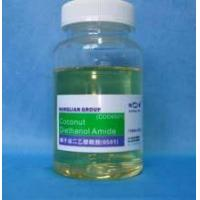Quality Surfactants for sale