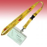 Wholesale Id Lanyard from china suppliers