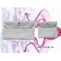 Wholesale Velet wallet from china suppliers