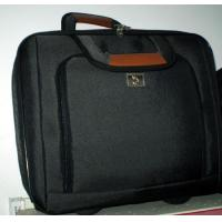 Wholesale Real Leather Bag,man Bag,computer Bag from china suppliers
