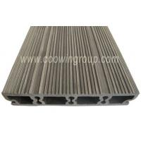 Wholesale Wood Plastic Floor Board from china suppliers