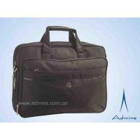Wholesale Laptop Bags from china suppliers
