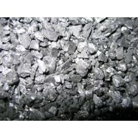 Wholesale Gas Calcined Anthracite from china suppliers