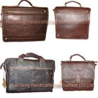 Wholesale Briefcase from china suppliers