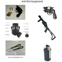 Wholesale Tear Gas Shell from china suppliers