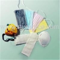 Wholesale Face Mask from china suppliers