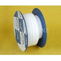 Wholesale PTFE Fiber Packing from china suppliers