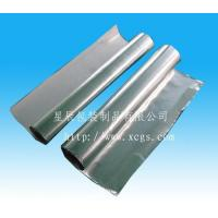 Wholesale western thermal insulation thermal insulation courses from china suppliers