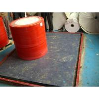 Wholesale Carbonless Paper from china suppliers