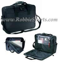 Wholesale Briefcase- Item No.DSC01231 from china suppliers