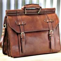 Wholesale M package Men briefcase from china suppliers