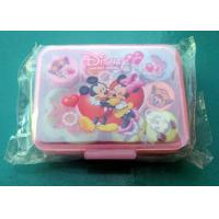 Stationery Eraser set