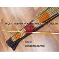 Wholesale Mikado from china suppliers