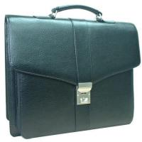 Wholesale Men's Briefcase, Leather Bag & Laptop Bag from china suppliers