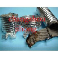 Wholesale Heat exchange pipe from china suppliers