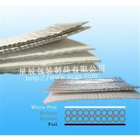 Wholesale Sell heat insulation sheet from china suppliers