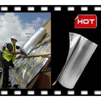 Wholesale Aluminum bubble heat insulation material from china suppliers