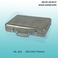 Wholesale Tinplate briefcase from china suppliers