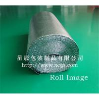 Wholesale Thermal Insulation Material from china suppliers