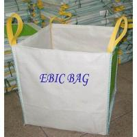 Wholesale FIBC bag from china suppliers