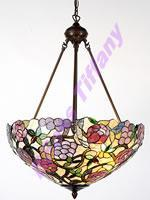 "Wholesale 18""-24"" Ceiling Lamp TiffanyCeiling Lamp -- from china suppliers"