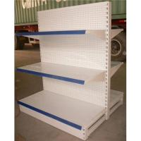 Quality Steel Rack for sale