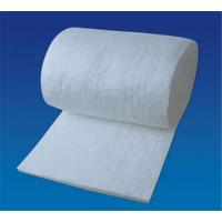 Wholesale Ceramic Fiber from china suppliers