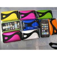 Hard Cover Case for iphone 3G 2G