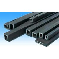 Wholesale beams from china suppliers