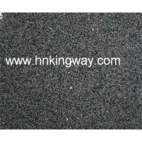 Wholesale Ceramic Foundry Sand from china suppliers