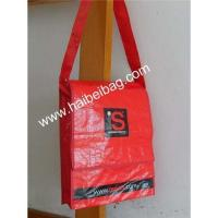 Wholesale PP Woven Shoulder Bag from china suppliers