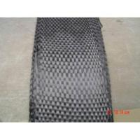 Wholesale Carbon fiber tape from china suppliers