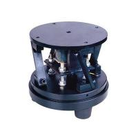 Wholesale Disk chassis vibration from china suppliers