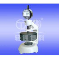 Quality Paper Thickness Meter for sale