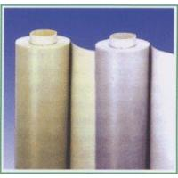 Quality PVC waterproofing membrane PVC waterproofing membrane for sale