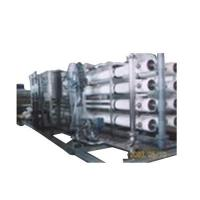 Quality Valve Reverse Osmosis for sale